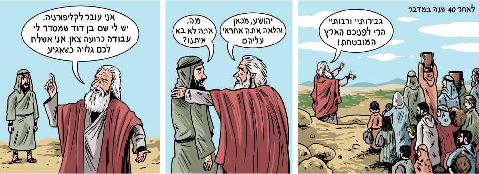 טור רילוקיישן אלוהים